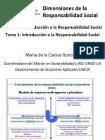 1.1_DimensionesRSC_Modulo1_Tema1.pdf