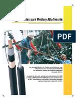 Cables de media y alta tension.pdf