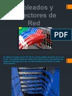 cableadoyconectoresdered-160515025519