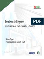 Disparos orientados y su influencia en fracturas y produccion de arena.pdf