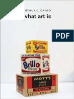 Arthur-C-Danto-What-Art-Is.pdf