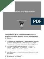 insidencia le la iluminaicon natural.pdf