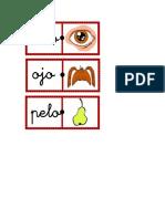 domino de consonantes.docx