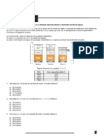 Prova Geotecnia sem capa.pdf