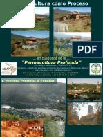 2015 06 CLAP Permacultura Como Proceso