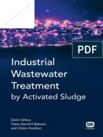 Industrial Wastewater Treatment by AS.pdf