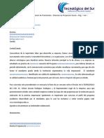 Ps-02 Carta Intencion(Opcional)