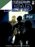 zomb013_-anzanime.pdf