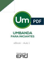 01 - eBook 01 - Oficial