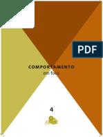4 - Comportamento em Foco Vol 4.pdf