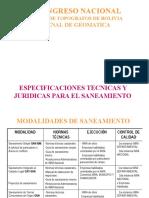 saneamiento SAN_SIM.doc