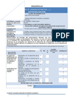 GUIAS_DE_OBSERVACION_PRACTICAS(2)