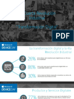 12.-Foro_3C_Marco-Casarín_Microsoft_Colombia-Digital-Transformation.pdf
