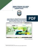 GUIA PARA REGISTRO EN DINA (1) (1).pdf