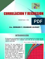 Sesion 15 Regresion y Correlacion2