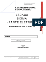 Escada Sigma - Elétrica.pdf
