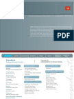 SILVA, Suzane Cristina. Reincidência e Maus antecedentes. Labelling Approach.pdf