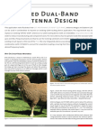 CST-Application-Note_Dual-Band-GSM-Antenna.pdf