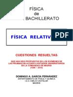 5-1-FISICA-RELATIVISTA-CUESTIONES-RESUELTAS-DE-ACCESO-A-LA-UNIVERSIDAD.pdf