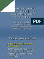 neuroplasticitate.pdf