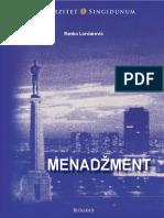 Menadzment.pdf