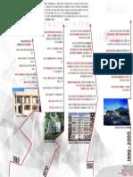 LT.NOVAABSTRAÇÃOFORMAL.TE20171.pdf