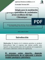 modelo geologico petrofisico en arenas.pdf