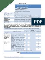 GUIAS_DE_OBSERVACION_PRACTICAS