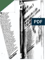 1 B HALPERÍN DONGHI, TULIO - REFORMA Y DISOLUCIÓN DE LOS IMPERIOS IBÉRICOS - PRIMERA PARTE.pdf