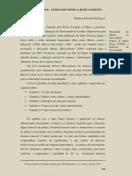 10859-41651-1-PB-2.pdf