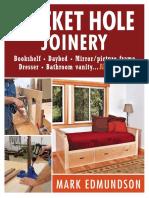 Pocket Hole Joinery.pdf