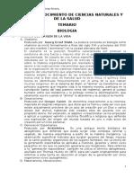 201547969-Temario-Prueba-de-Conocimientos-Unah.docx