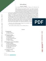 1109.6640.pdf