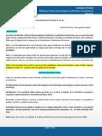 Lineamientos MTICualiCuantiE 1632-2(1)
