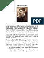A ANTROPOSOFIA.pdf