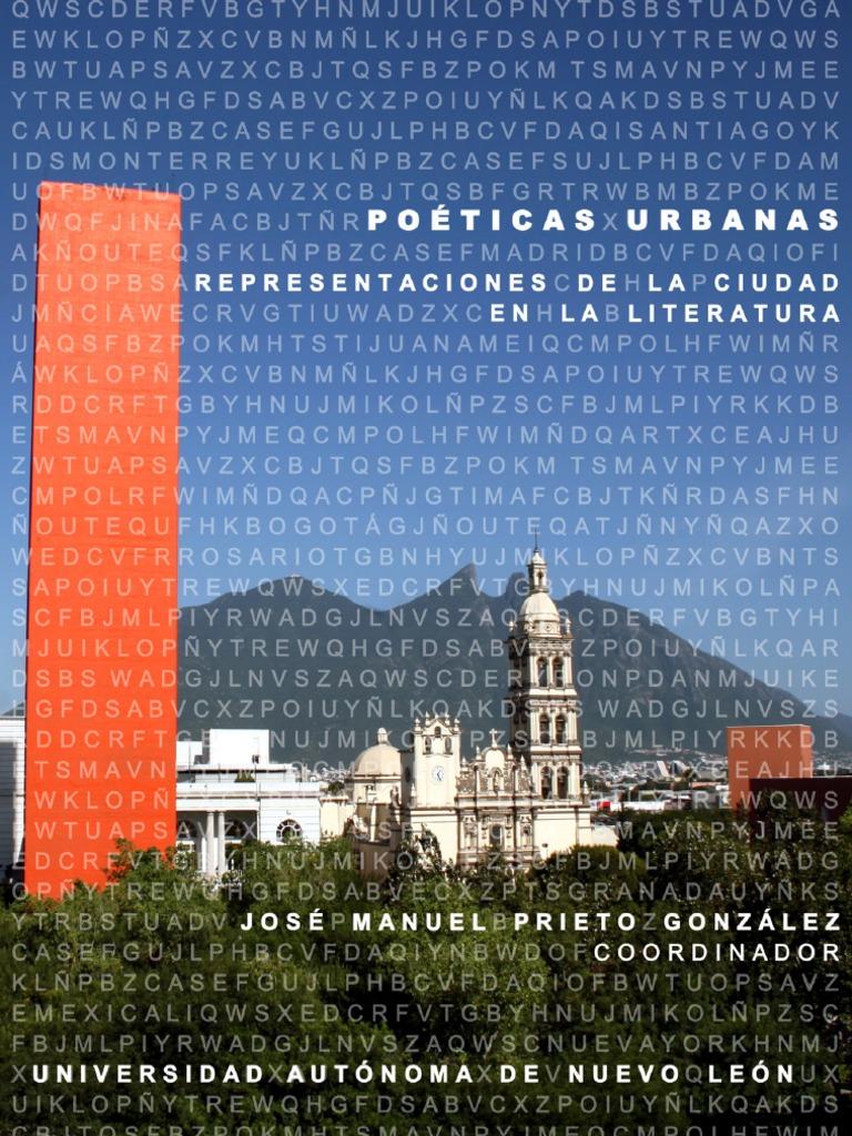187100438-POETICAS-URBANAS.pdf b4282c8804143