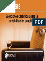 Soluciones cerámicas para la acustica cuantica.pdf