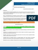 Lineamientos FSE_1533 - 2