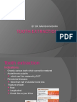 11tooth_extraction.ppt