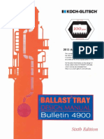 Bulletin-4900.pdf