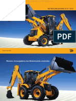 Catalogo Retroexcavadoras 3cx 4cx Jcb Caracteristicas Innovaciones (1)