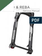 Rockshox Reba 2015 Service Manual.pdf