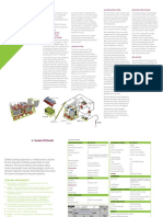 Drilled_Cuttings_Injection_1208.pdf