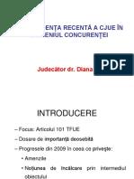 prezentare_Diana_Ungureanu.pdf