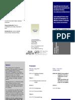 Begriffsgeschichte_Flyer_2013-06-17.pdf