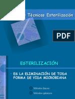 Normas Técnicas Esterilización.ppt