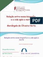 2 Mariangela -Slide Primeira Palestra