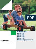 Administration_es.pdf