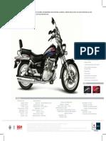 58bcdaf7e4876.pdf