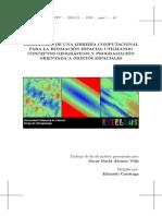 Libreria computacional en Estimacion Espacial.pdf